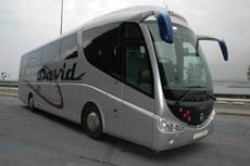 alquiler-de-autobuses-2.jpg